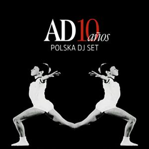 PREMIOS AD 2016 / POLSKA