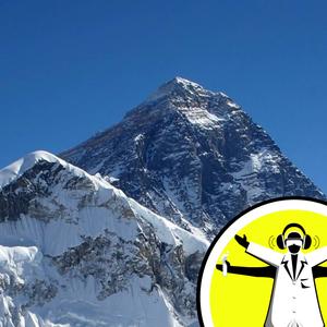 High Altitude Adventures