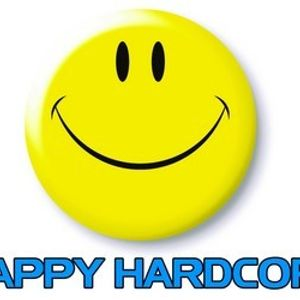 Happy Hardcore Mix #01 by DJ Evoke