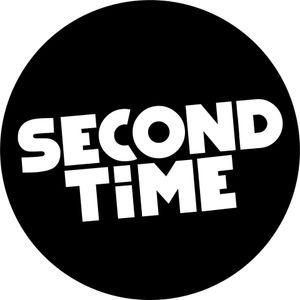 Second Time Summer mix
