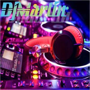 New Electro House Progressive Mix Session DjMartin 2015 #19