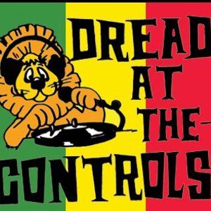 Mr Jim @ The Controls