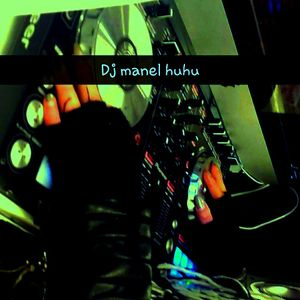 Dj Manel - Original Mix 1