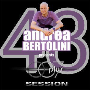 Stereo seven session < #48 < dec 2010