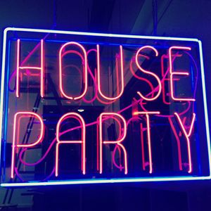 House Party Vol. 1