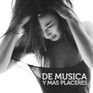De Musica Y Mas Placeres Cap9