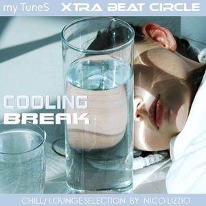 Cooling Break
