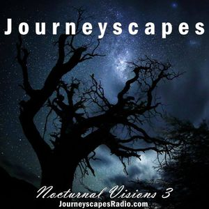 PGM 177: Nocturnal Visions 3