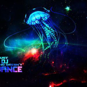 Best Techno Hands Up Mix 2012 #13