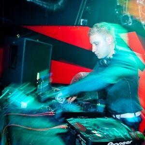 Quadrat Beat  Guest Mix @ Brap.FM