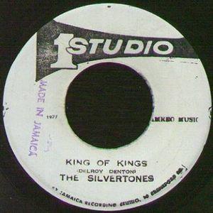 Matt @ Dites33! part1 sur radiocapsule.com (16/07/2012)