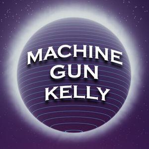 MachineGunKellyMix