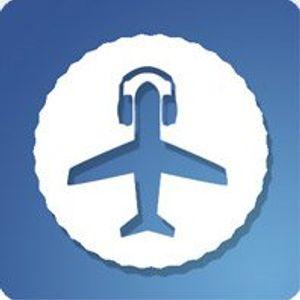 Plastic Pilots - Promo Mix - Jan 2012