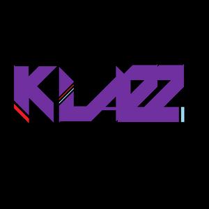 Introducing Klazz Mix