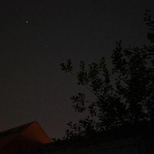 Icarus-02-09-2012
