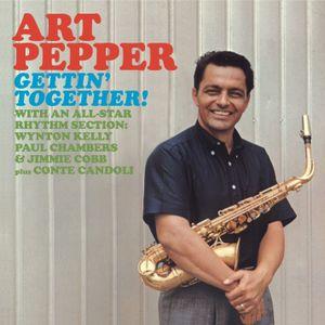 "A-Z Jazz #61 Letter G: ""Ge-Gh"""