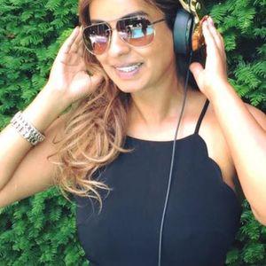 Dj AminA Deep House mix of r&b & pop remixes