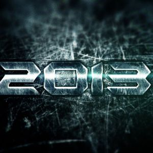 YEAR MIX 2013 - Part 2