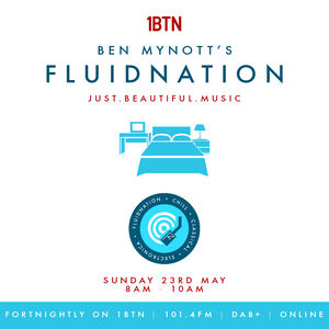 Fluidnation | The Sunday Sessions | 39 | 1BTN