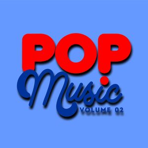 POP 02 (Pedro Almeida dj set)