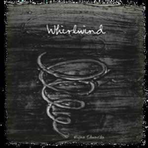 Whirlwind Radio - Jeremy Eparaima's Story