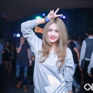 Dj Loi Mix Dance.mp3(14.4MB)