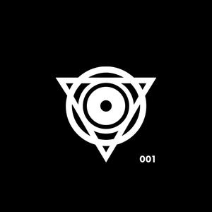Dirty Radio 001