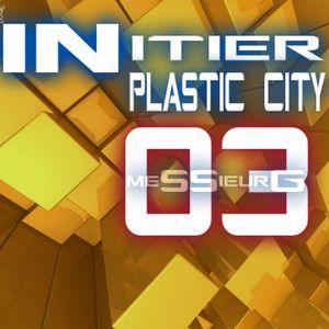 plastic city 3