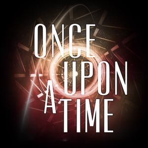 Once Upon A Time #003 (Yearmix 2016)