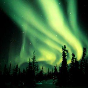 Soundwaves - Northen Lights