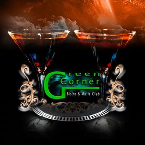 LvM live in the END SESSION of GC's SaturdayNight Special™ 2012.10.20..mp3