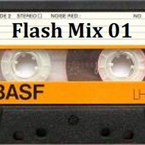 Flash Mix 01
