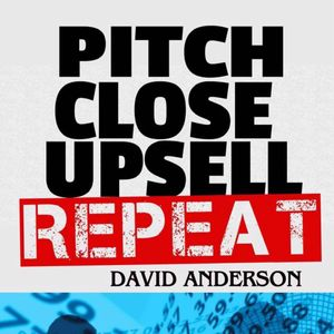 Business and Branding Tips with Dave Anderson @businessbullyshow