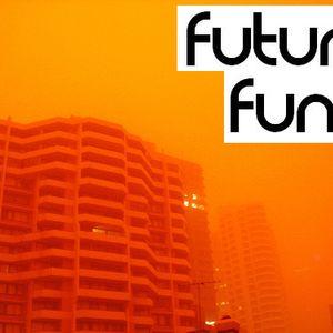 Future Funk [2010]