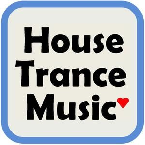 Shirley Turnstyle - House & Trance