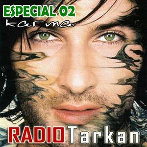 06-Especial 02 - Karma