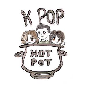 #6 Latest Kpop News and Reviews (IU, BTS, Taeyeon, Bigbang, Got7, Oh My Girl, 9muses, Monsta X, Jay