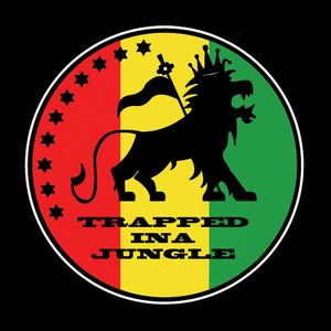 Epimenides - Trapped Ina Jungle (Summer Mix) [110712]