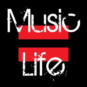 Trance & Progressive Culture