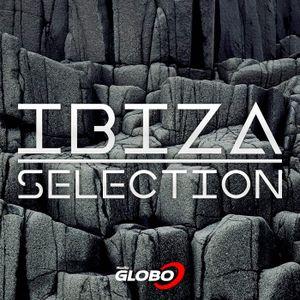 Ibiza Selection - Ven. 6 Aprile 2018