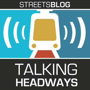 Episode 109: Future Shared Mobility in Smart Cities