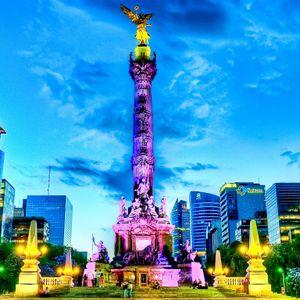 Alex Tenorio Presents: Distrito Progressive #140