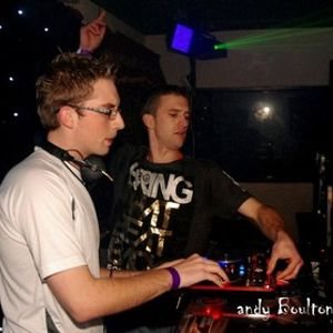 Audio:Hertz UK Set @ Rig diculous November 2010