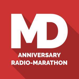 Deepline - Musical Decadence 5th Year Anniversary