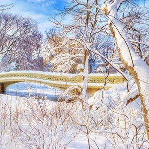 SNOWFUNK