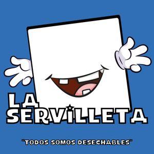 LA SERVILLETA #1