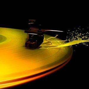 DJ CC FREESTYLE MUSIC MIX
