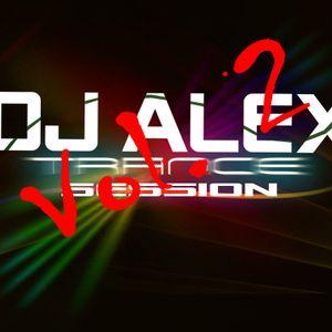 Trance Session vol. 2