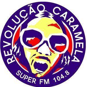 Revolução Caramela EP11