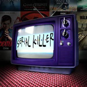Serial Killer 24-11-2015 - Super Italian Family
